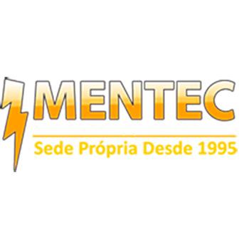 Serviços de Projetos Elétricos
